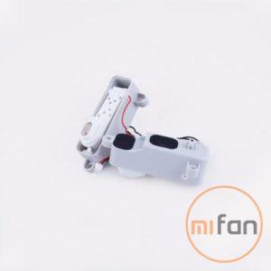 Контактная группа к резервуару для воды Xiaomi Mi Robot Vacuum-Mop SKV4093GL (Mijia 1C) / Dream F9 / D9