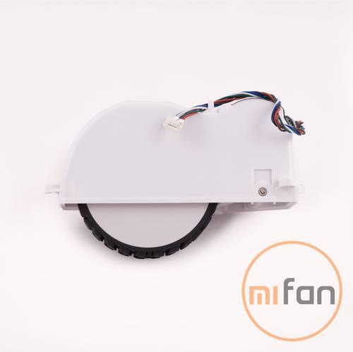 Колесо Xiaomi Robot Vacuum-Mop Essential SKV4136GL / Mijia G1 SKV4135CN (R)